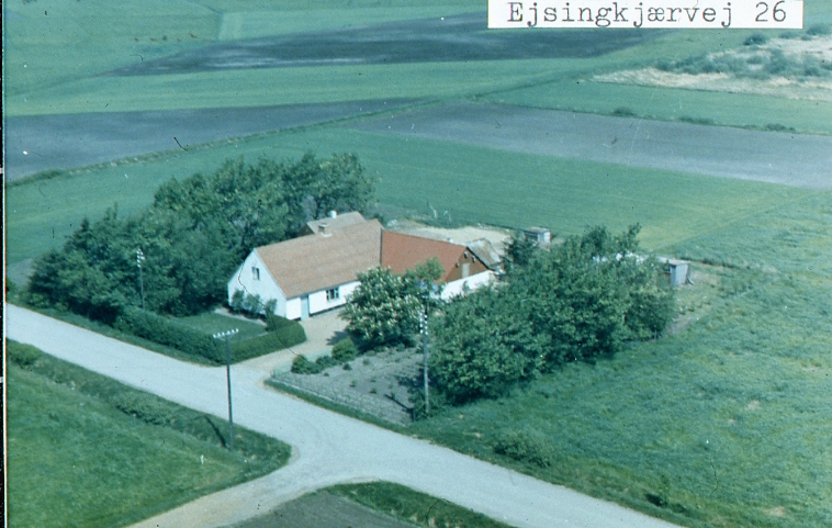 Ejsingkærvej-26