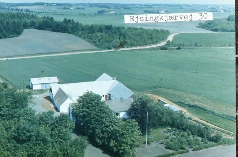 Ejsingkærvej-30