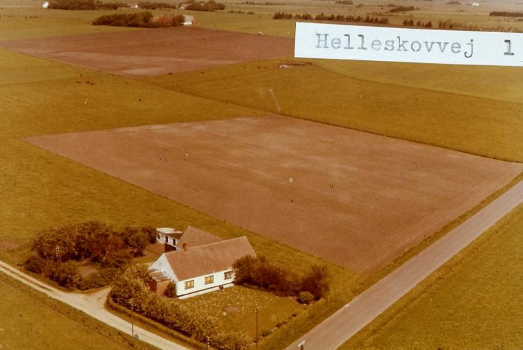 Helleskovve1