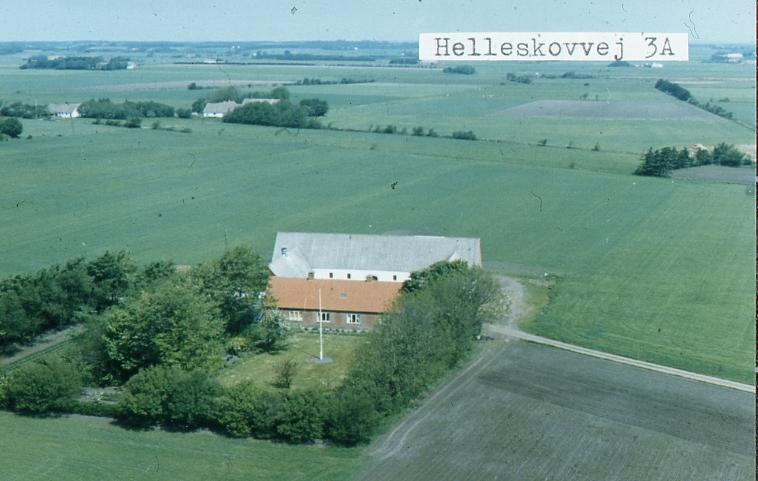Helleskovvej3A