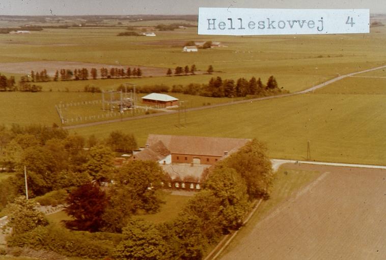 Herlleskovvej4