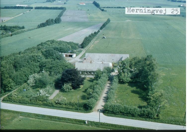 Herningvej25