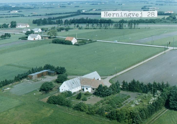 Herningvej28