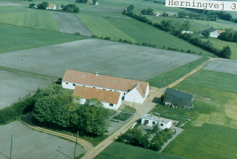 Herningvej31