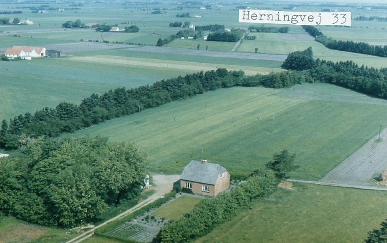 Herningvej33