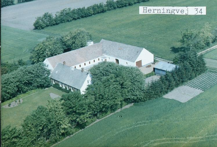 Herningvej34