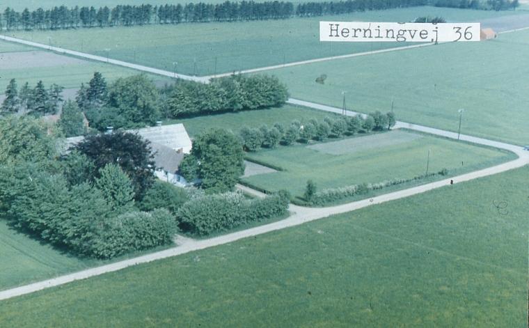 Herningvej36