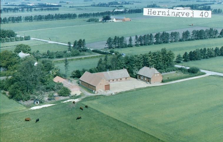 Herningvej40
