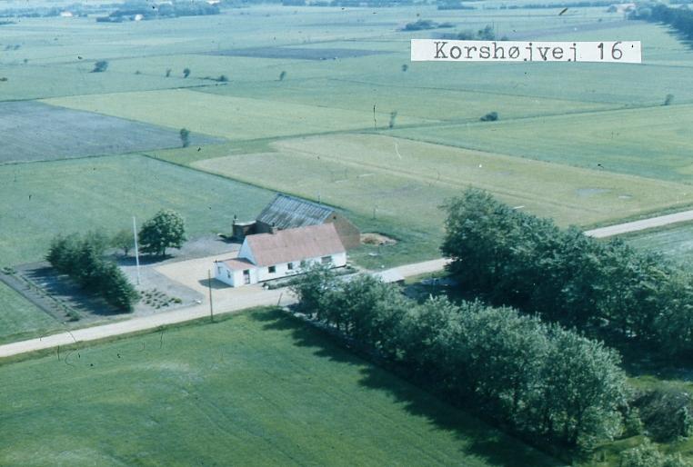 Korshøjvej16