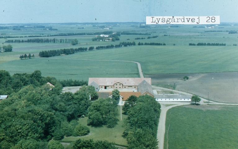 Lysgaardvej28a