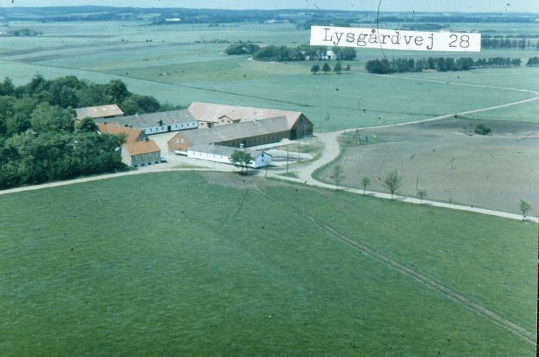 Lysgaardvej28b