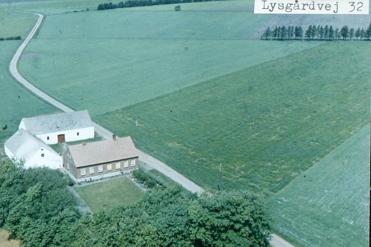 Lysgaardvej29