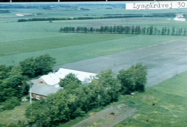 Lysgaardvej30