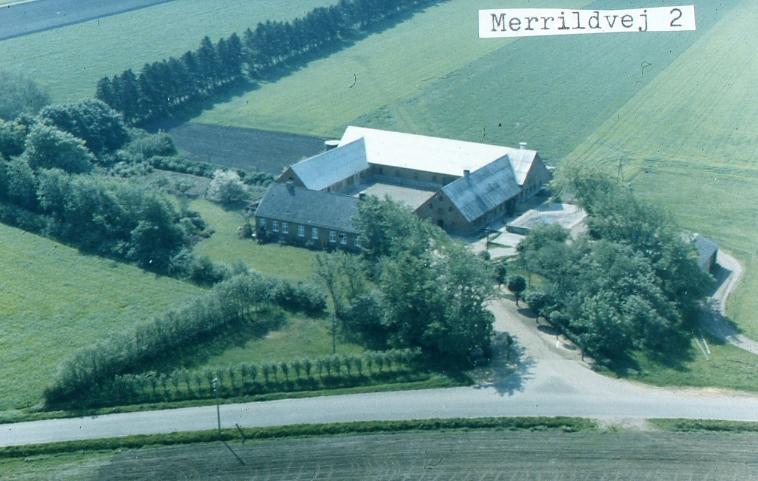 Merrildvej2