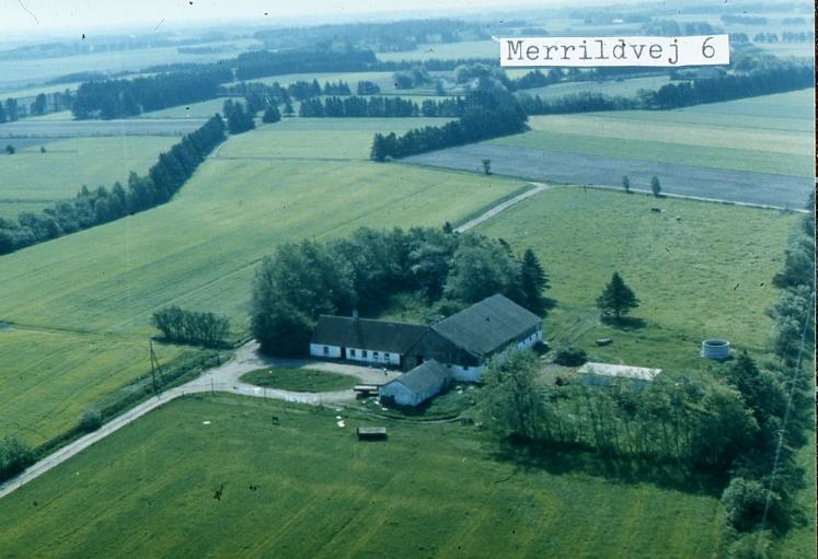Merrildvej6