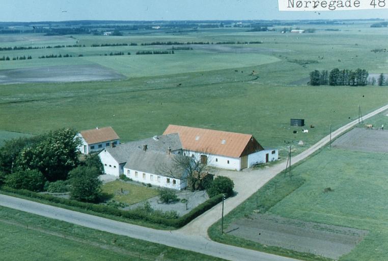 Nørregade48