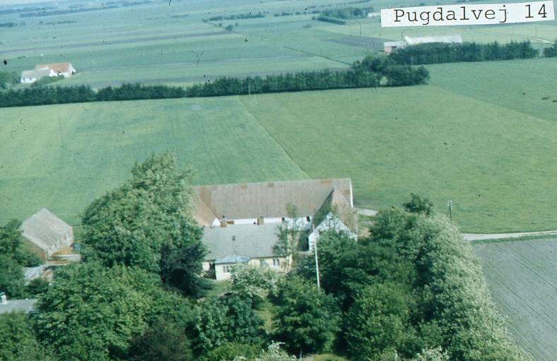 Pugdalvej-14