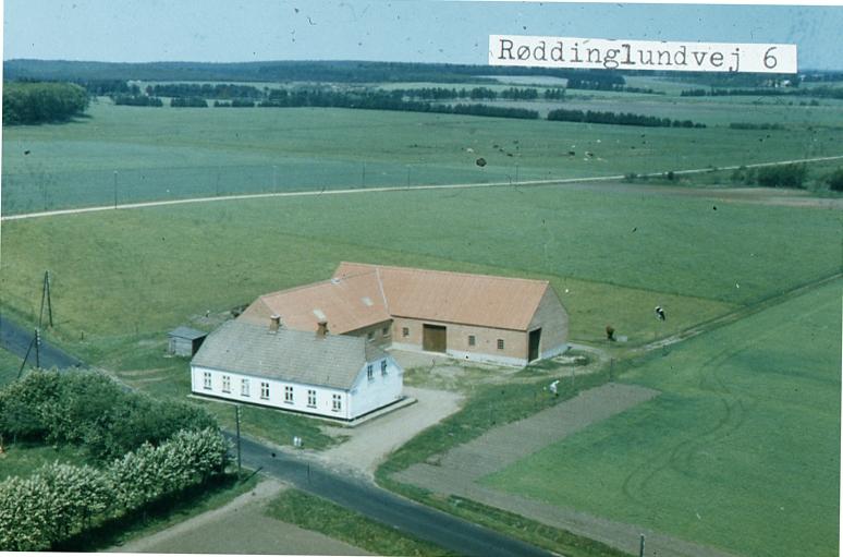 Røddinglundvej6