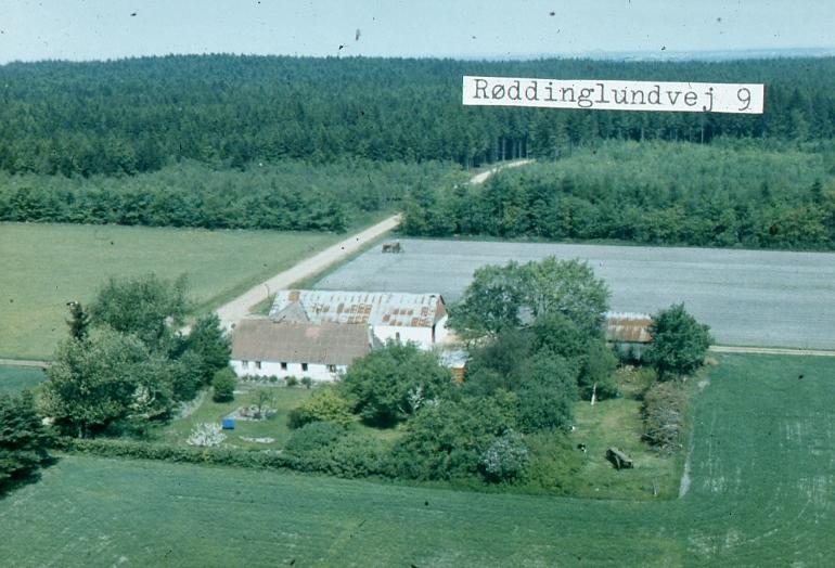 Røddinglundvej9