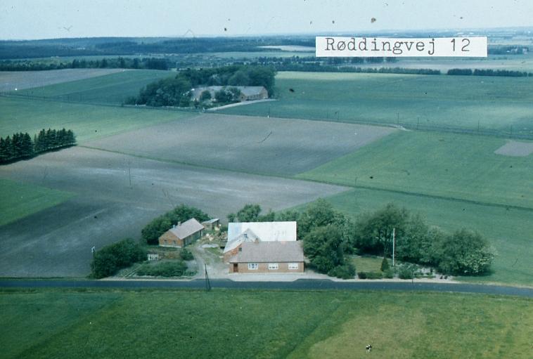 Røddingvej12