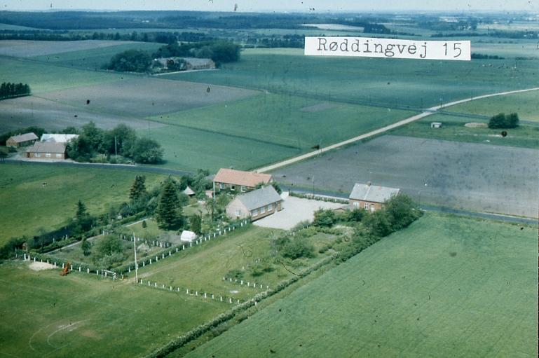 Røddingvej15
