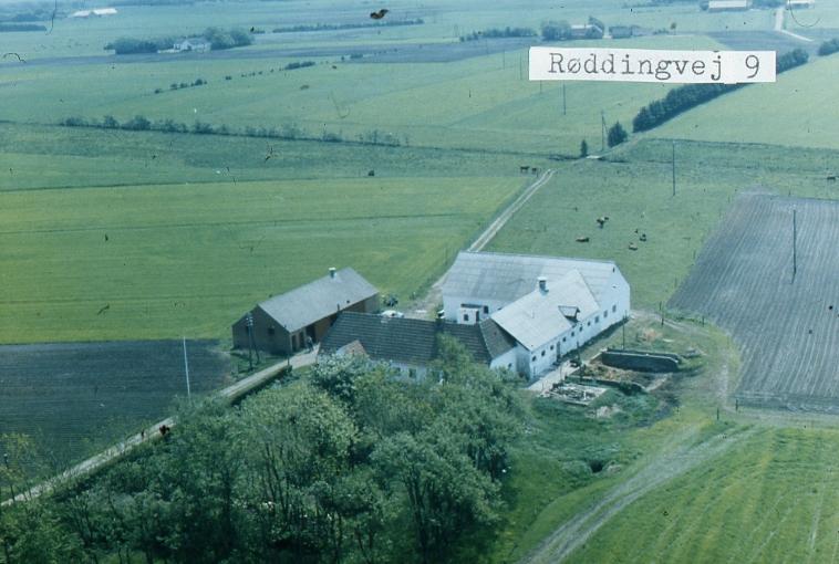 Røddingvej6