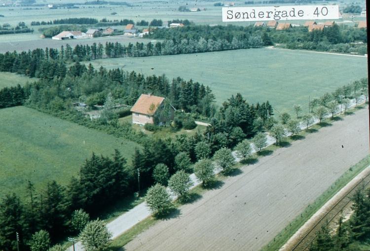 Søndergade40