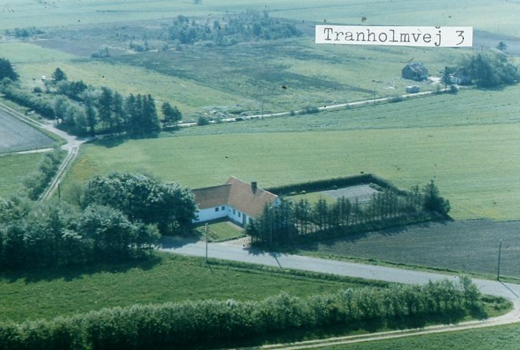 Tranholmvej3