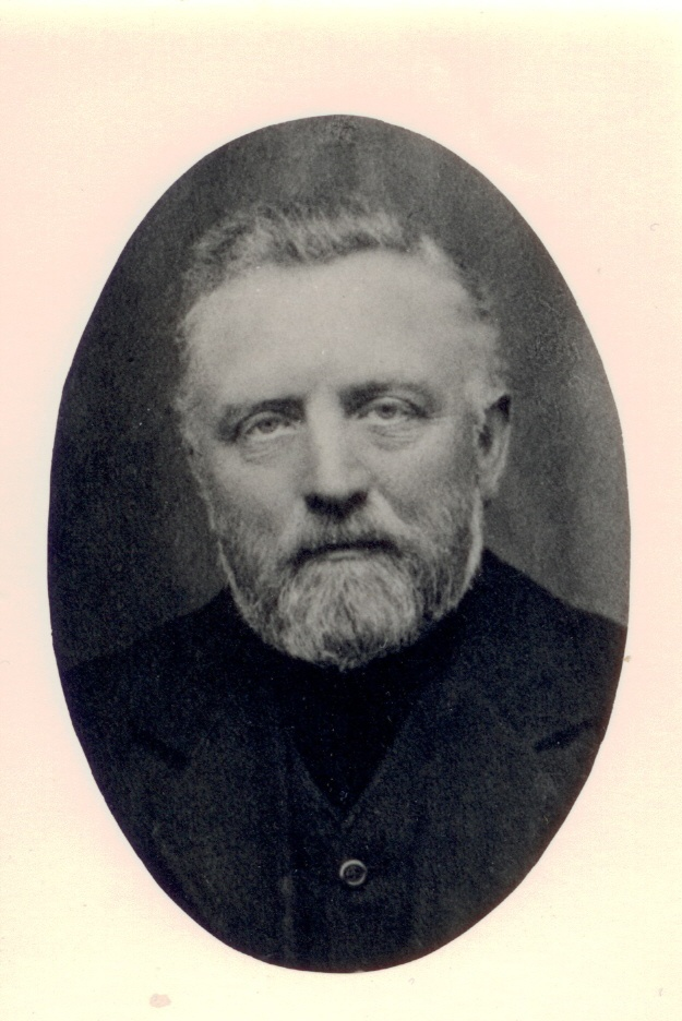 Andreas-Bjerre