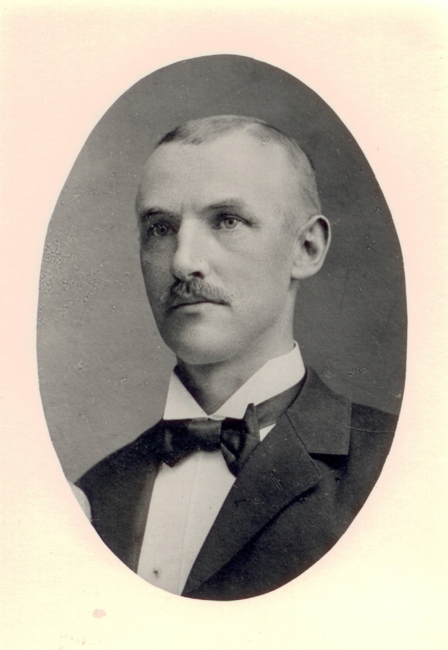 Jens-Jensen