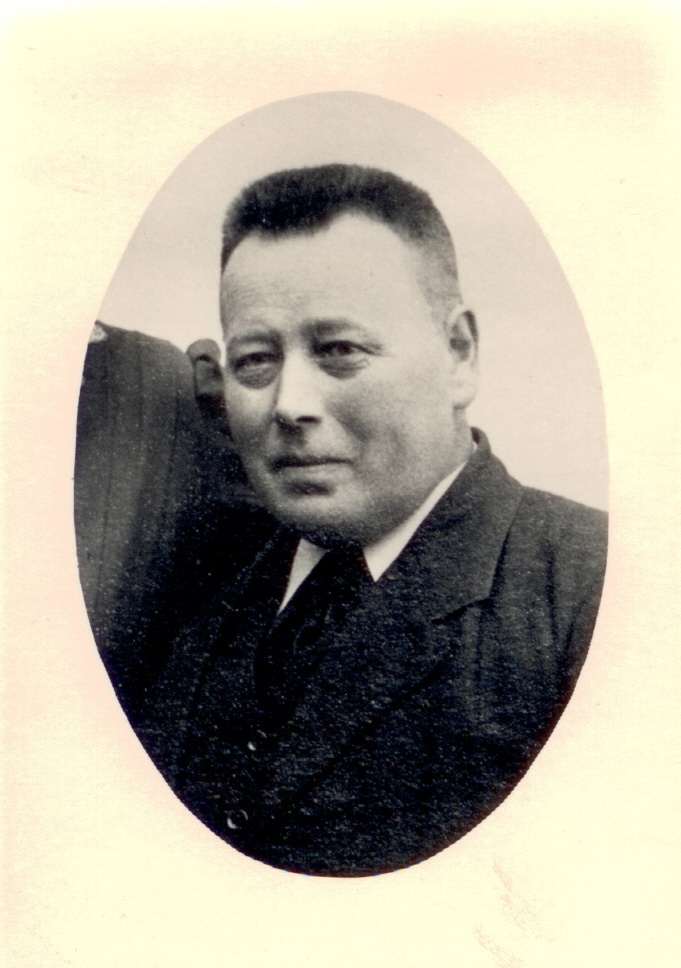 Peder-Engelbrechtsen