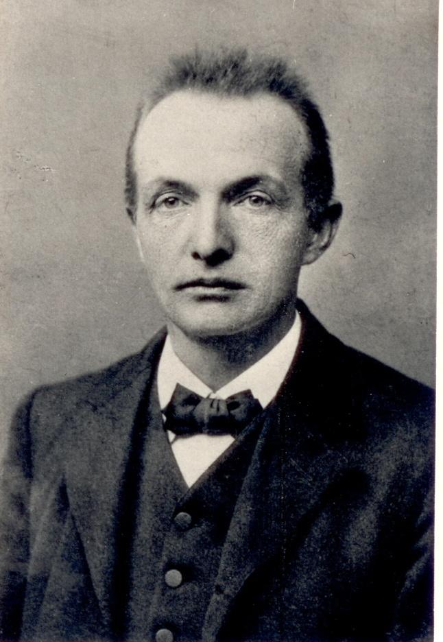 Peder-Nielsen