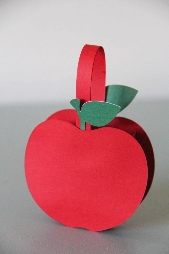 Æblekurv
