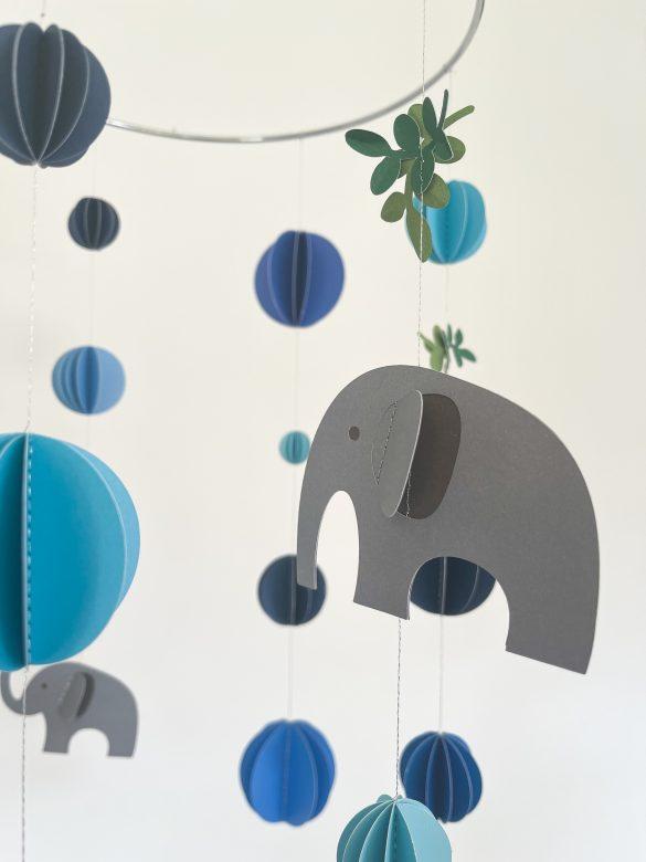 elefanturo