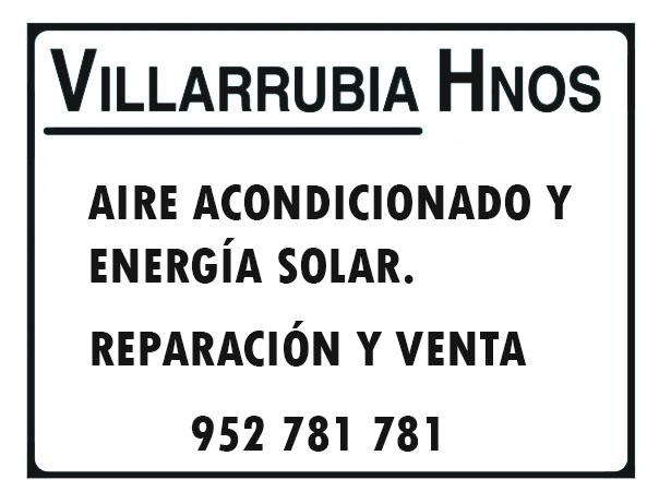 REPARACION Y ENER