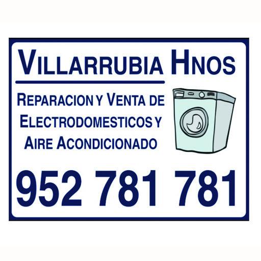 Villarrubia Hnos