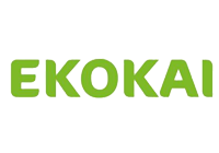 ekokai