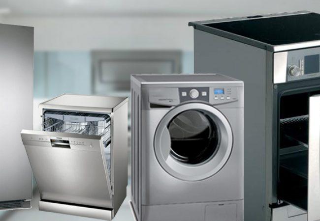 Servicio-tecnico-averias-electrodomesticos