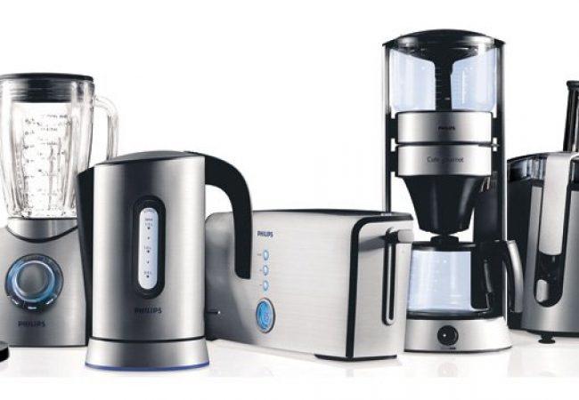 appliances-web_t670x470