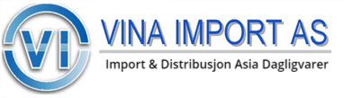 Vina Import