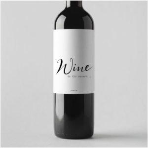 Handla vinetiketter online