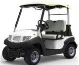 Golfbil (300 kr/runda, läkarintyg 250 kr)