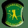 Betalat 500 kr till Bg 954-4271 (ange Golf-ID vid betalning)