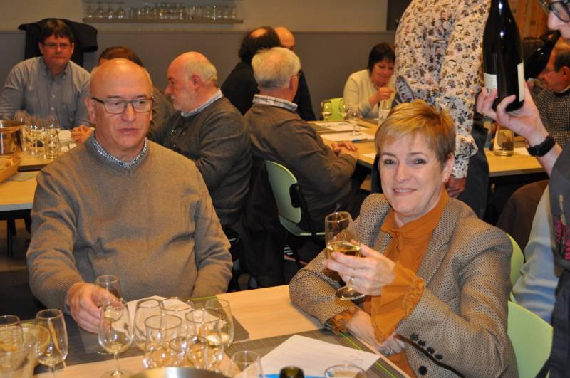 Bourgogne 230218 30