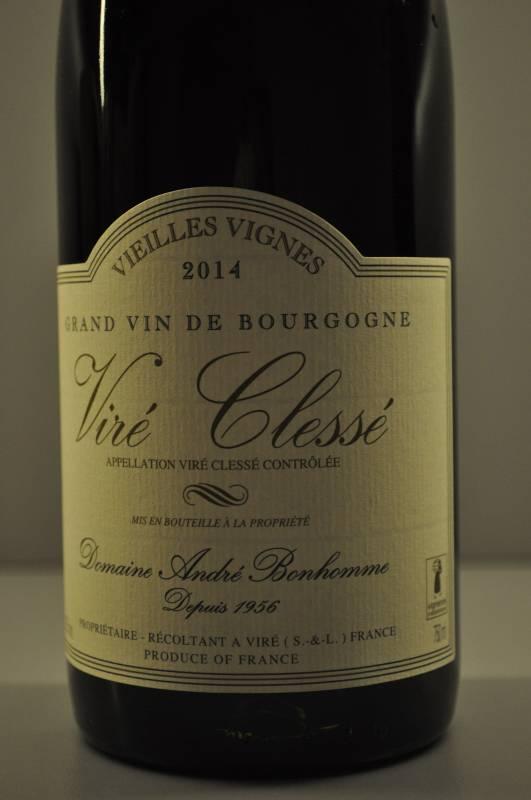 Bourgogne 230218 32