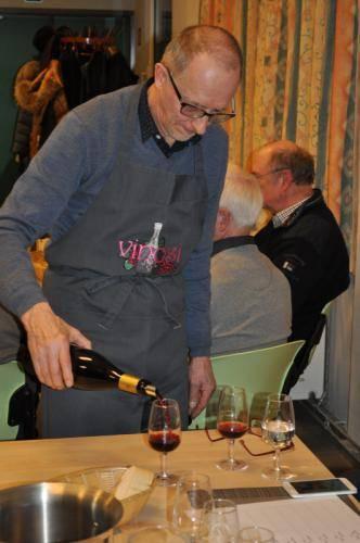 Bourgogne 230218 39
