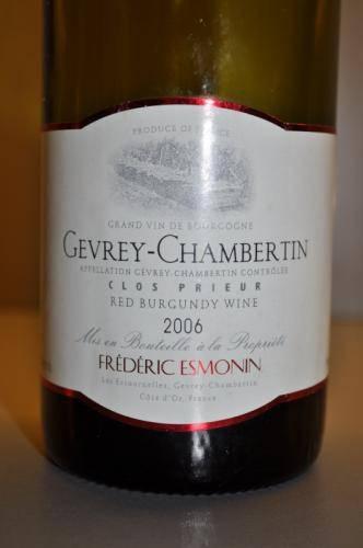 Bourgogne 230218 43