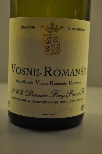 Bourgogne 230218 45