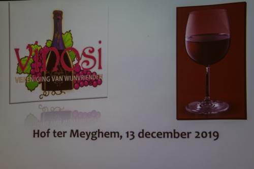 13-12-2019 Hof ter Meyghem