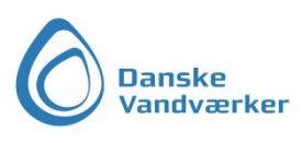 Danske Vandværker logo